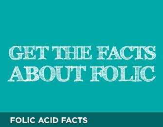 folic_acid