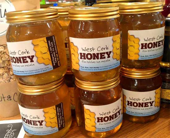 west_cork_honey