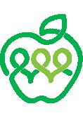 IAHS Logo