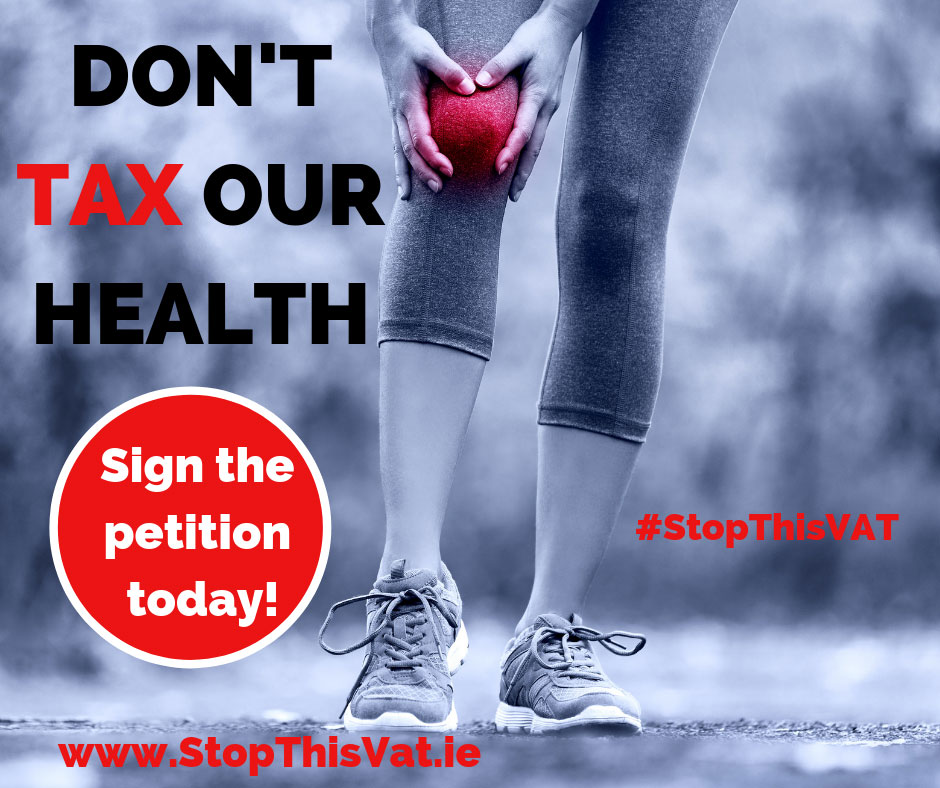 Dangerous New Phone Scam Doing The Rounds In Ireland As 087 >> Don T Tax Health Choices Health Stores Ireland