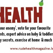 Rude Health Magazine